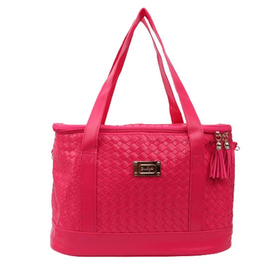 Bolsa-termica-trancada-grande-rubys-rosa-pink