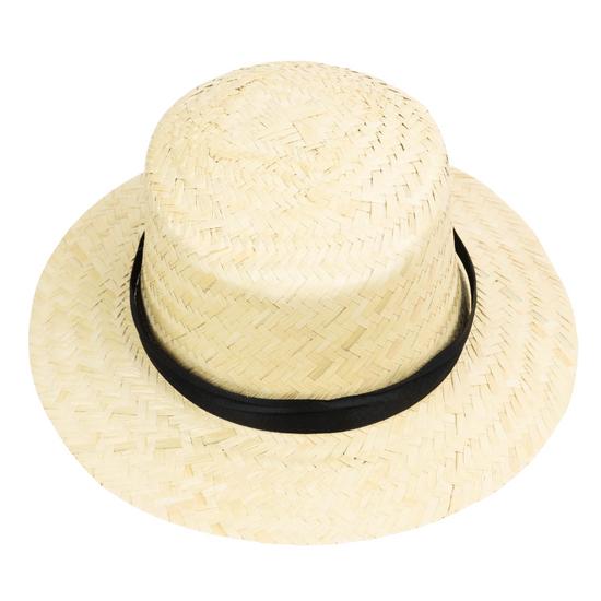 chapeu-de-palha-paris-com-faixa-preta