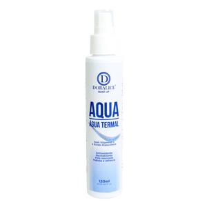 agua-termal-aqua-doralice-make-up
