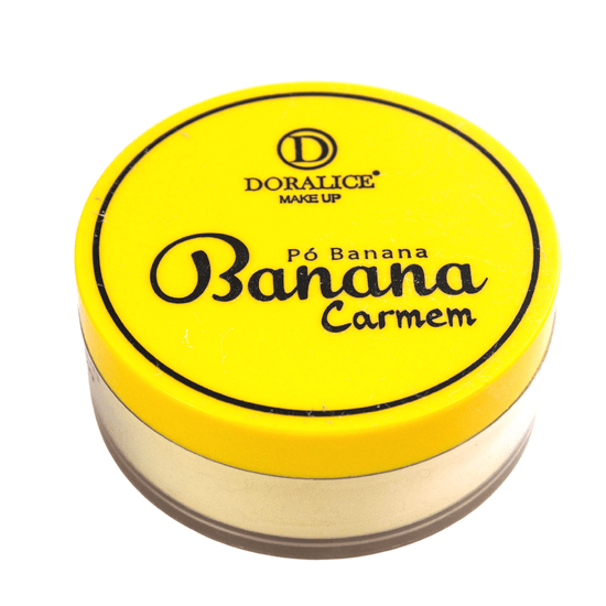 po-banana-carmem-doralice-make-up