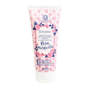 hidratante-corporal-balsamo-rosa-mosqueta-doralice-make-up