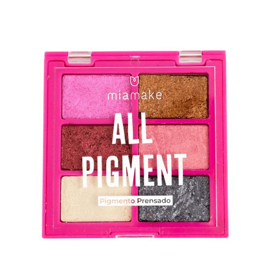 Paleta-de-pigmento-prensado-all-pigment-miamake