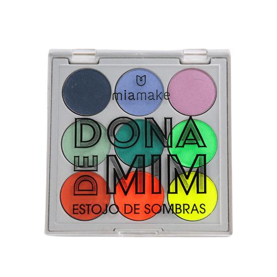 Paleta-de-sombras-dona-de-mim-miamake