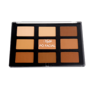 paleta-de-po-facial-mylife