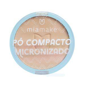 po-compacto-micronizado-tons-claros-miamake-cor-1