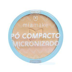 po-compacto-micronizado-tons-medios-miamake-cor-4
