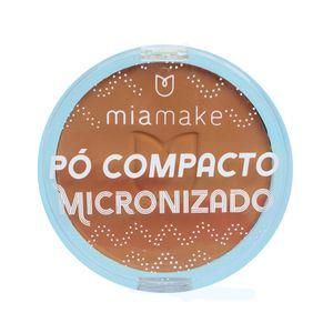 po-compacto-micronizado-tons-escuros-miamake-cor-7