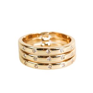 anel-delicado-com-strass-tamanho-17