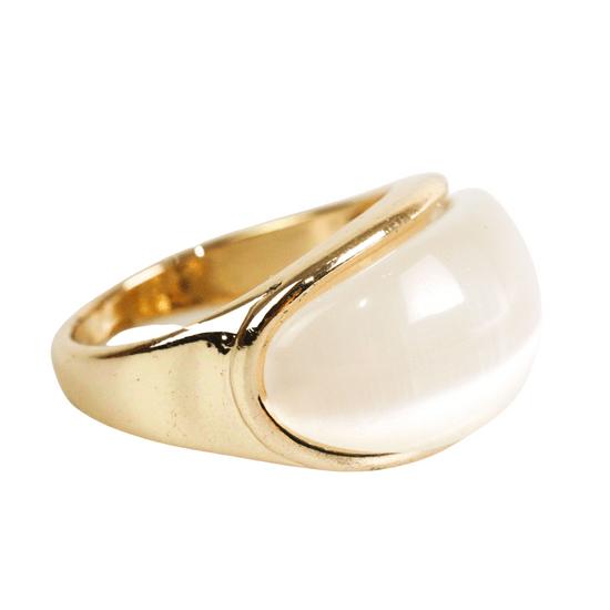 anel-madreperola-tamanho-20