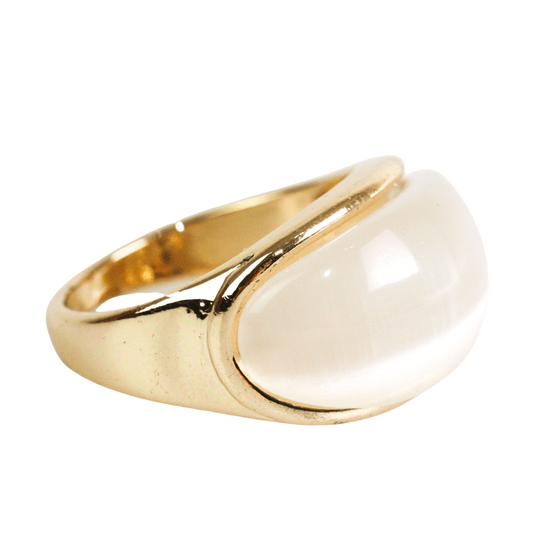 anel-madreperola-tamanho-19