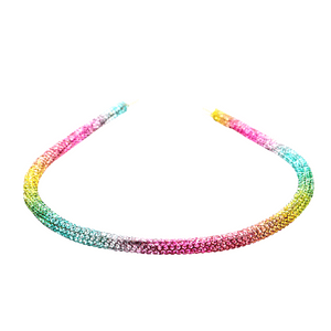 tiara-de-manta-de-cristal-colorido