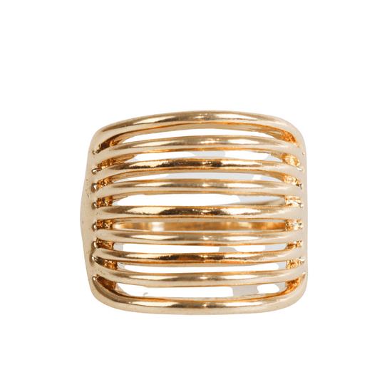 anel-vazado-dourado-tamanho-17