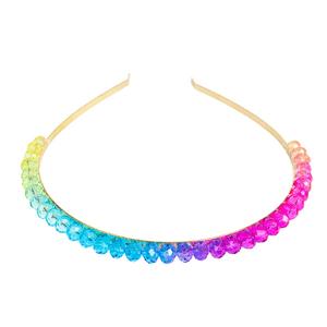 tiara-de-cristal-colorido