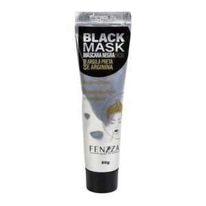 mascara-facial-negra-em-bisnaga-black-mask-fenzza