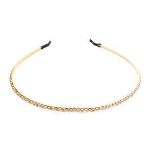 tiara-de-strass-fina-dourada