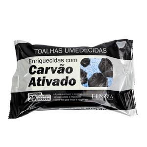 toalhas-umedecidas-com-carvao-ativado-fenzza