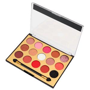 paleta-de-sombras-15-cores-miss-rose