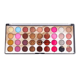 paleta-de-sombras-36-cores-miss-rose