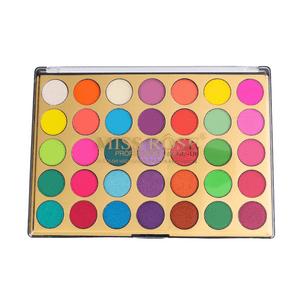paleta-de-sombras-35-cores-miss-rose