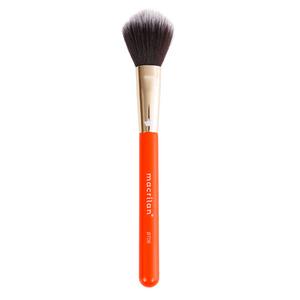 pincel-profissional-para-blush-bt05-macrilan