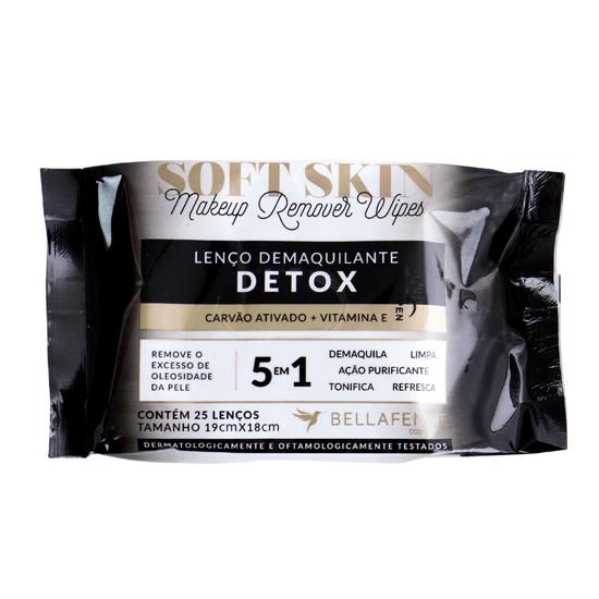 lenco-demaquilante-detox-soft-skin-bella-femme