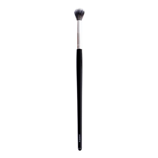 pincel-oval-para-sombra-a11-linha-max-macrilan