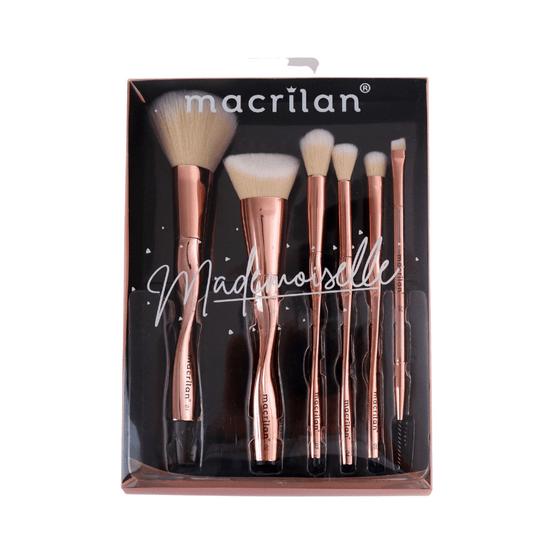 kit-de-pinceis-mademoiselle-macrilan