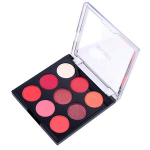 paleta-de-sombras-9-cores-vivai-rubi