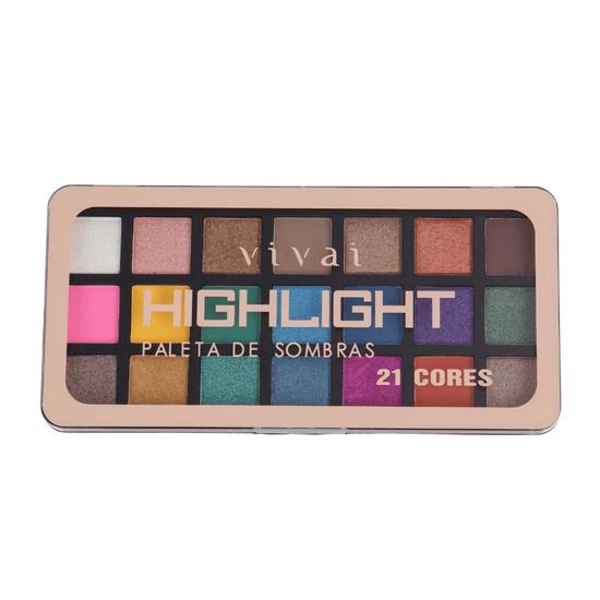 paleta-de-sombras-highlight-vivai