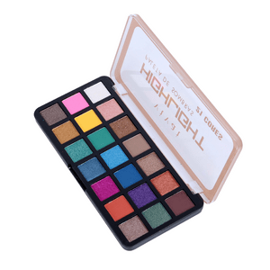 paleta-de-sombras-highlight-vivai