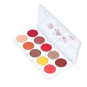 paleta-de-sombras-10-cores-colecao-amora-dapop-a