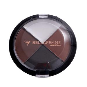 kit-corretivo-de-sobrancelhas-bella-femme