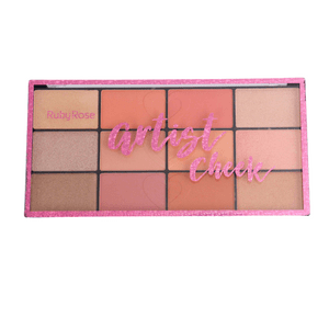 paleta-de-blush-e-iluminador-artist-check-ruby-rose