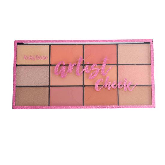 paleta-de-blush-e-iluminador-artist-check-ruby-rose