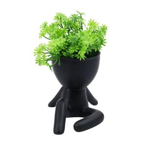 Vaso-decorativo-mini-bob-sentado-com-planta-artificial-planta-1