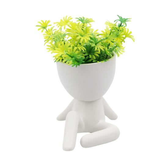 Vaso-decorativo-mini-bob-sentado-com-planta-artificial-planta-2