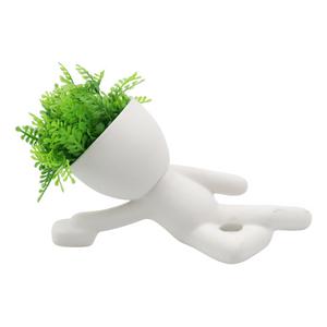 Vaso-decorativo-mini-bob-deitado-com-planta-artificial-planta-1