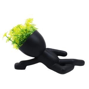 Vaso-decorativo-mini-bob-deitado-com-planta-artificial-planta-2