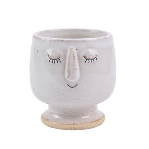 vaso-decorativo-de-resina-com-estampa-de-rosto