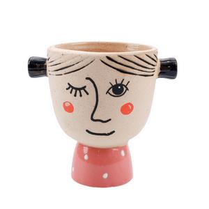 vaso-decorativo-de-resina-com-estampa-de-rosto-rosa