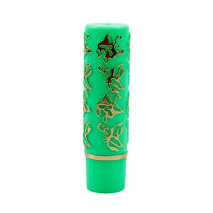 batom-magico-colorido-bella-femme-verde