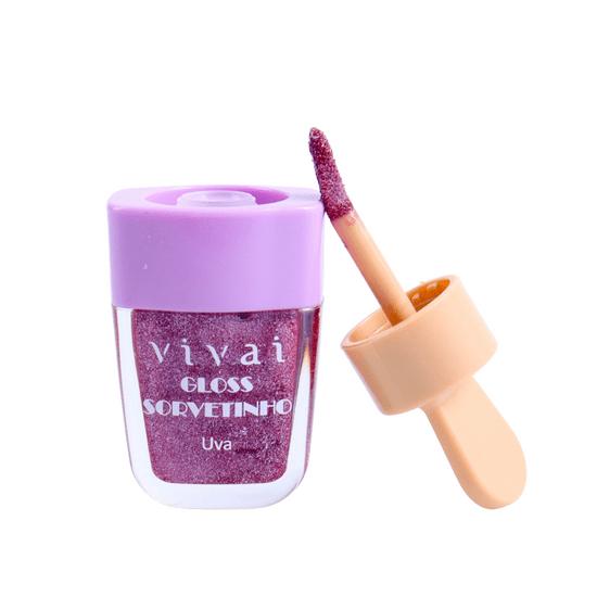 batom-magico-colorido-bella-femme-uva