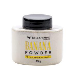 po-facial-banana-powder-bella-femme