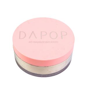 po-translucido-solto-pop-culture-dapop-rose