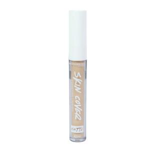 corretivo-liquido-skin-cover-bella-femme-cor-02
