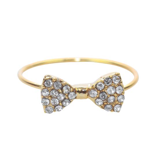 anel-dourado-de-laco-com-strass
