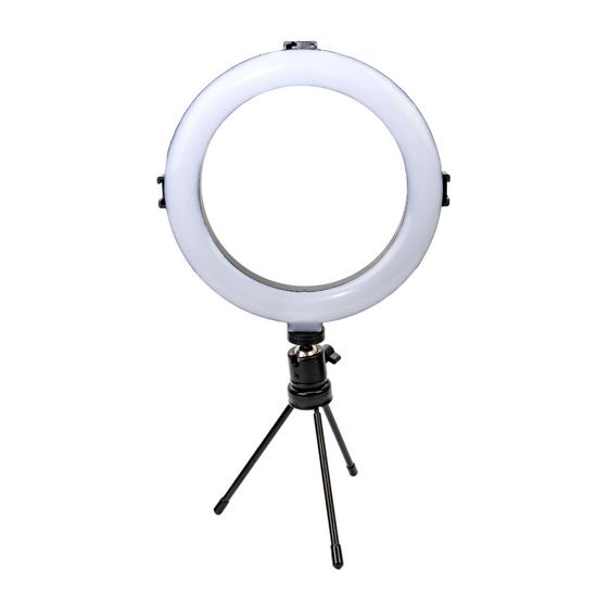 ring-light-pequeno-de-mesa-com-tripe