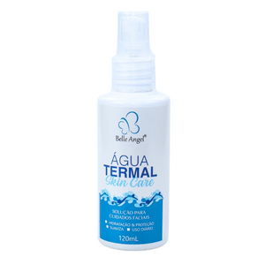 agua-termal-skin-care-belle-angel
