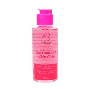 solucao-demaquilante-skin-care-belle-angel