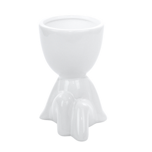 vaso-decorativo-mini-bob-sentado-modelo-2